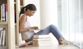 Online 1 on 1 classes by experienced faculties available