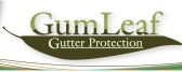 Gutter Protection Mulgrave