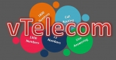 Australian Business Telecom Services