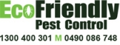 Eco Friendly Pest Control Perth