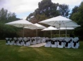 Are you Looking Affordable Rent Marquees Hire in Melbourne?