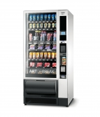 Vending Machines Suppliers in Dandenong