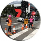 Traffic Control Course Melbourne