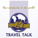 Travel and Holiday Tour Packages - Travel Talk