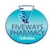 Discount Chemists in Brisbane at Taringa Pharmacy