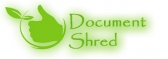 Secure Document Destruction Service Sydney