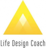 Life Coaching Courses Sydney City Centre