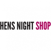 Hens Night Shop Smeaton Grange