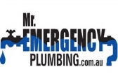Gas Fitting Plumber and Hot Water Service Provider