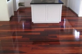 quality timber floors Carrum Downs