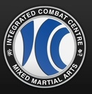 Martial Arts centre Sydney