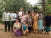 Join our spiritual, cultural or textile tours to India from Australia!