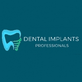 Dental Implants Professionals Sydney, NSW