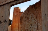 A Wonderful Tourist Locations in Morocco