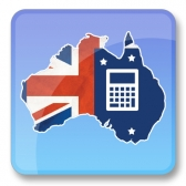 Loans Calculator for Australia App
