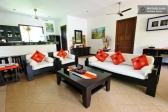 Bali Luxury Accommodation at affordable rates