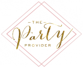 The Party Provider