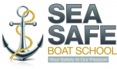Sea Safe Boat School