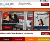 Top Quality Websites for Tradesmen