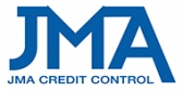 Credit Control Company - Debt Collection Agency Me