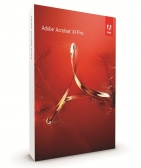 Adobe Acrobat XI Pro Students or Teachers Mac Down