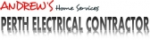 Electricians Services Perth