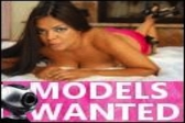 PROFESSIONAL MODELS NEEDED