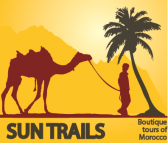 Choose the Best Organizers for Morocco Desert Tour