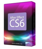 Adobe Creative Suite CS6 Design & Web Premium PC W