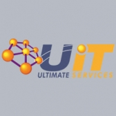 Ultimate IT Services