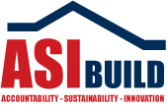 ASI Building Systems