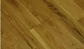 Buy Beautiful Durable Timber Flooring in Melbourne