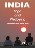 South India's in a life-enhancing yoga excursion