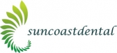 Dental Care At Its Best With Suncoast Dental