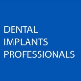 Get Full Dental Implants at $2850 in Sydney