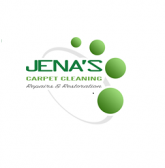 Top Class Carpet Cleaning in Melbourne