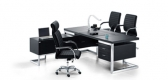CBFOffice - One Stop Shop For Modular Office Furni