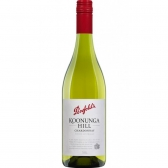 Online Wine Deals on Just Wines Australia