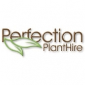 Perfection Plant Hire
