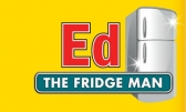 Ed The Fridge Man -Fridge repairs