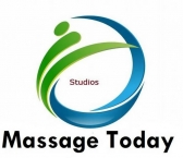 RELAXATION MASSAGE Pascoe Vale