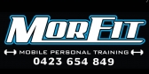 Morfit Personal trainer