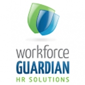Authentic Human Resource Assistance Online!