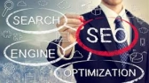 Best Search Engine Optimization Services in Sydney