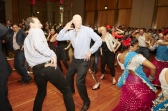 Dancers for Corporate Events in Melbourne