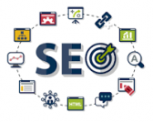 SEO Specialist in Sydney