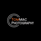 Accredited product photographer in Brisbane - Tomm