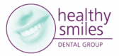 Porcelain Crowns and Veneers Treatment by Healthy