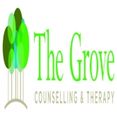 The Grove Counselling And Therapy