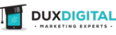 Why is Digital Marketing Important For Your Busine